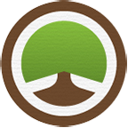 WordWillow Logo