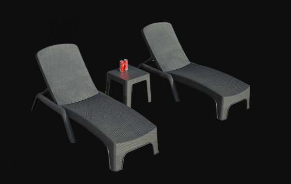 Insharefurniture Tell You What Is Rattan Furniture Set