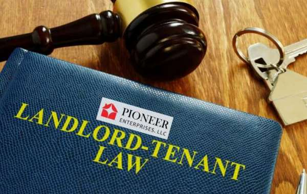 What to include in the tenant manual?