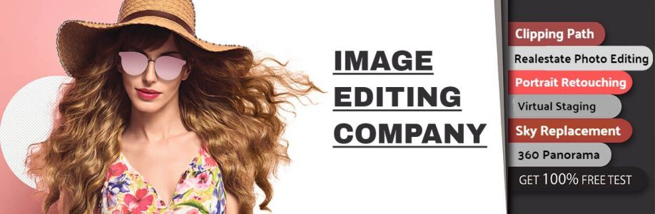 Imageediting agency Cover Image