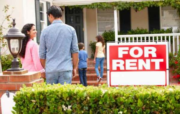 How to select the best renter for your property?