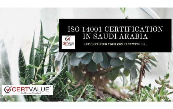 Case study: ISO 14001 implementation in an IT system integrator company