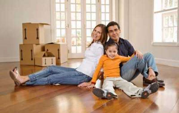 Home Removal: Useful Tips on Moving