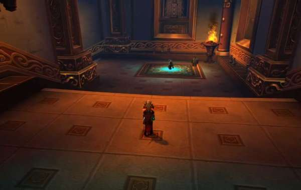 Top Tips to Making WOW Classic Gold 2020