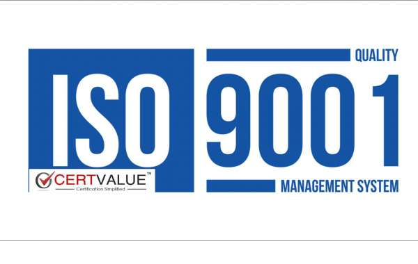 How can ISO 9001 help you comply with SOX section 404
