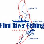 Flint River Fishing Profile Picture