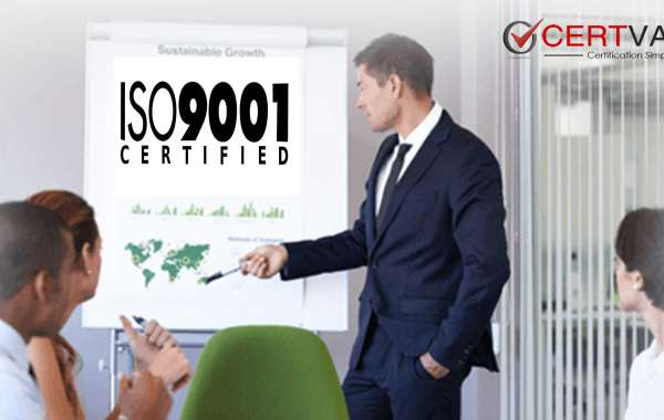 Understanding needs & expectations of interested parties in ISO 9001:2015