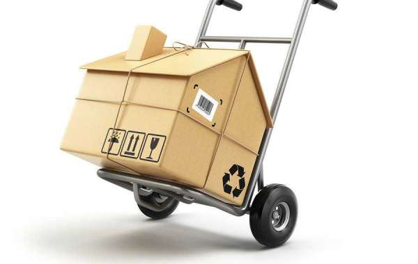 Reasons To Choose Packers And Movers Service