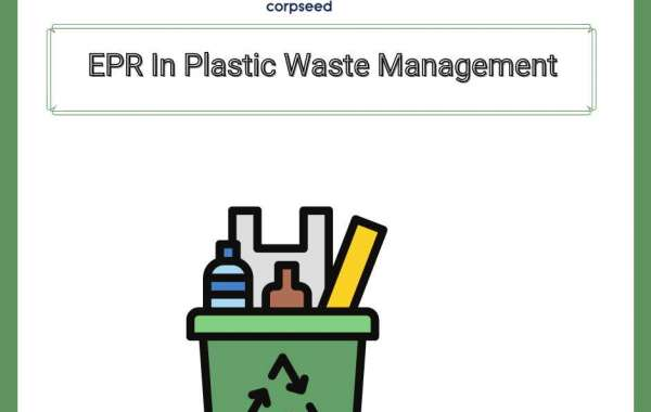 EPR in Plastic Waste Management –Complete Guide
