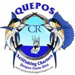 Quepos Fishing Packages Profile Picture