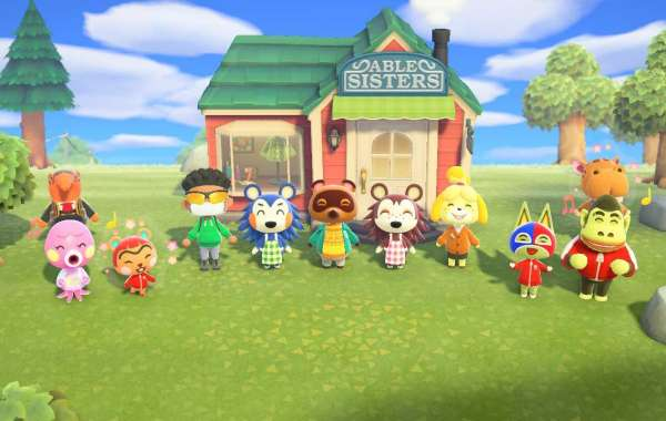 There are two distinct ways to discover a pearl in Animal Crossing New Horizons