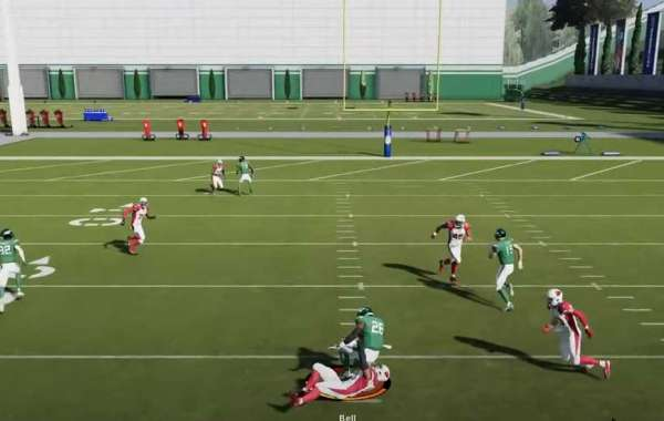 Madden 21: How to Get MUT Coins Fast & Easy