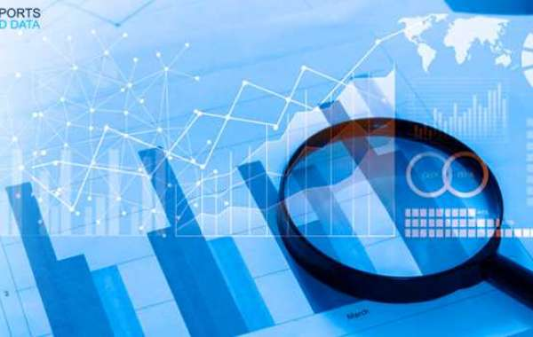 TAED Market 2020 : Global Industry Growth Scenario, Demand And Forecast 2027