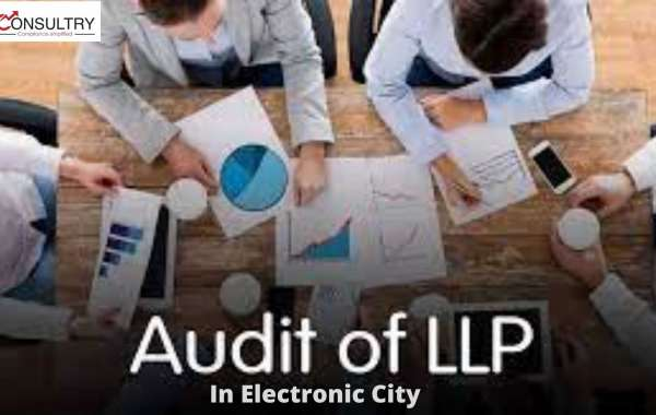 Audit requirements for an LLP you need to take of in LLP Company Registration in Electronic city