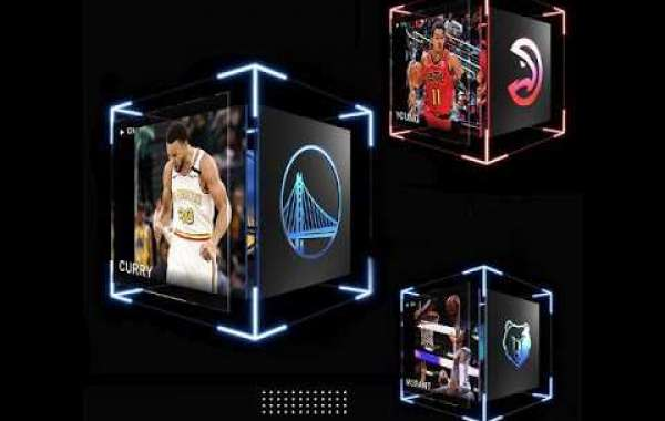 "NBA2king - A Significant depth of mode and customization"" NBA 2K"""