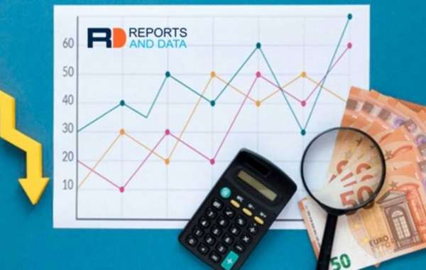 Grain Analyzer Market Size, Top Trends in 2020 - Global Industry Revenue, Forecast to 2026