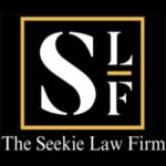 The Seekie Law Firm Profile Picture