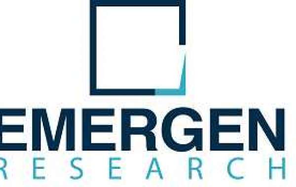 Polysorbate Market Size, Share, Top Key Players, Growth, Trend and Forecast Till 2027