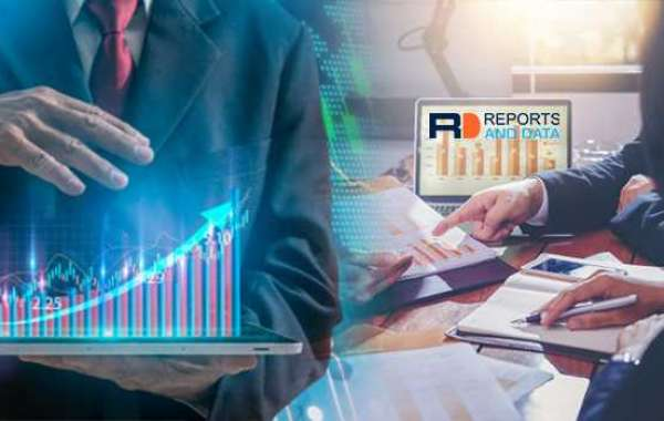 Forensic Technology  Market Share, Industry Growth, Trend, Drivers, Challenges, Key Companies by 2027