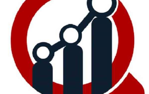 Modern Manufacturing Execution System Market Key Player, Advanced Technology, Applications And Business Opportunities ti