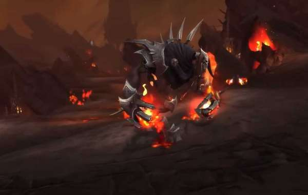 WoW Gold Quick Tips: How to Make WoW Classic Gold