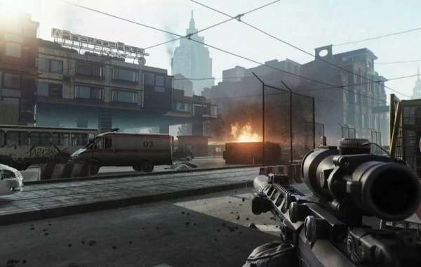 The Escape from Tarkov map set via Map Genie contains six free maps