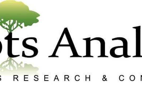 Ophthalmic drugs contract manufacturing market is estimated to be worth USD 1.7 billion in 2030, predicts {Roots Analysi