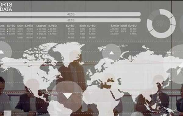 Big Data Market Revenue Analysis & Region and Country Forecast To 2027