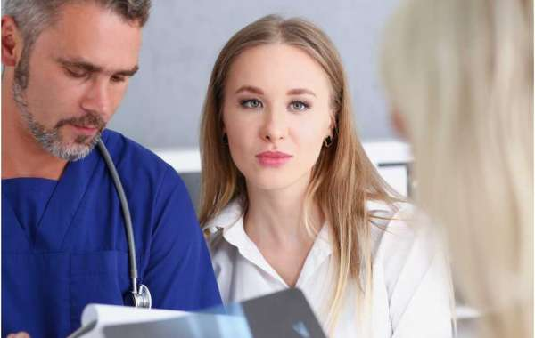 Why Clinical Trial Translation Services Are Needed?