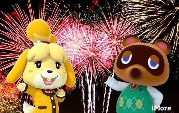 Buy Animal Crossing Items of a story in 2020