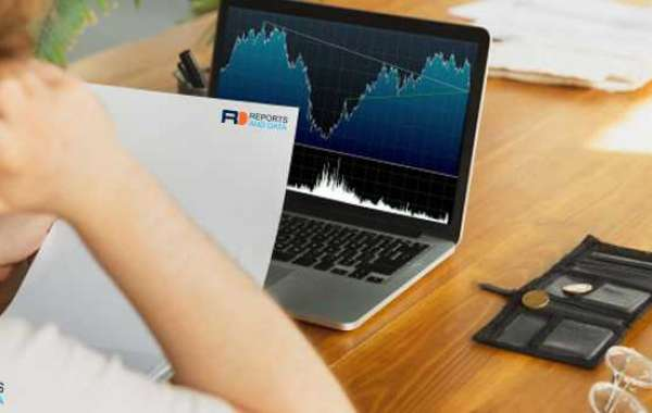 EEG and ECG Biometrics Market Manufacturers, Type, Application, Regions and Forecast to 2027