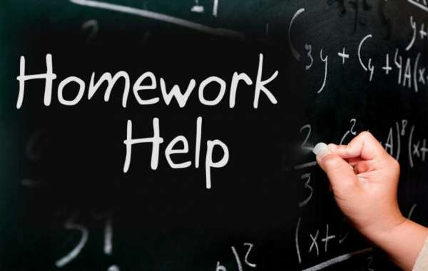 What is The Best Homework Help Answers Website?